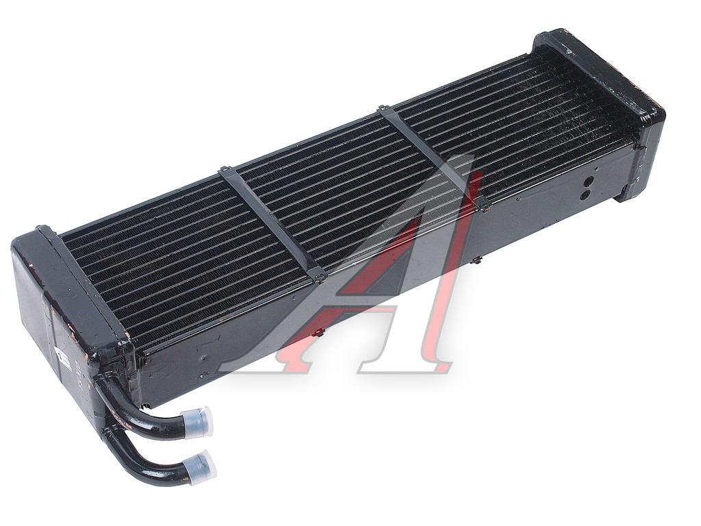 Радиатор Отопления Уаз 452