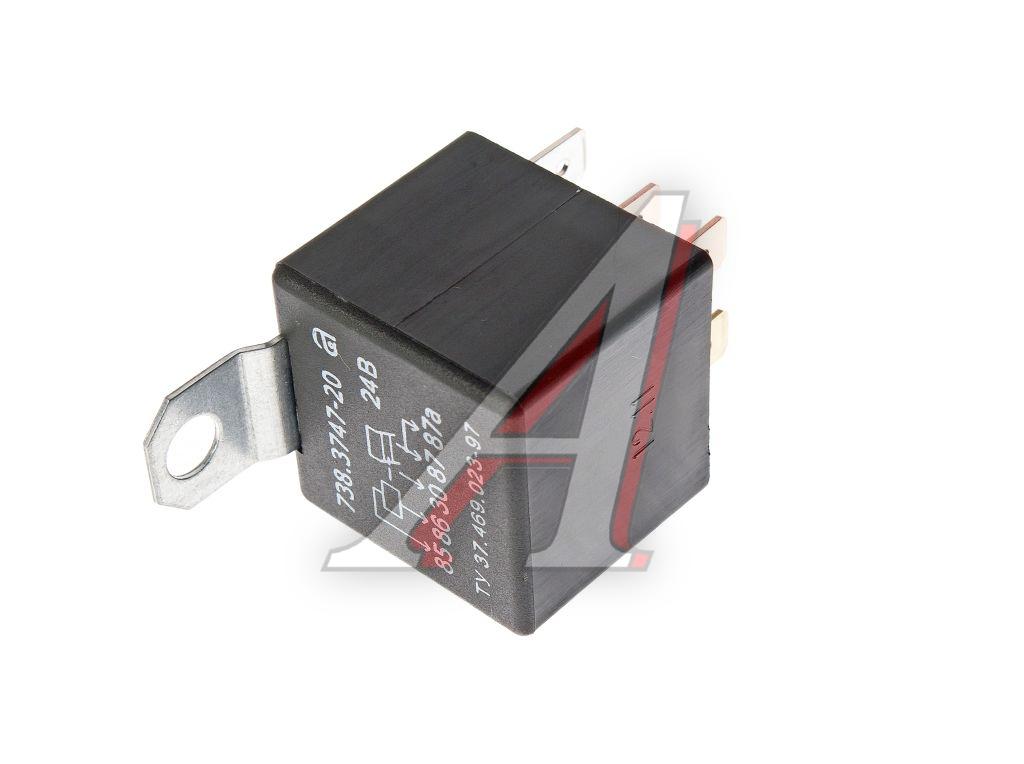 Код для заказа: 022745