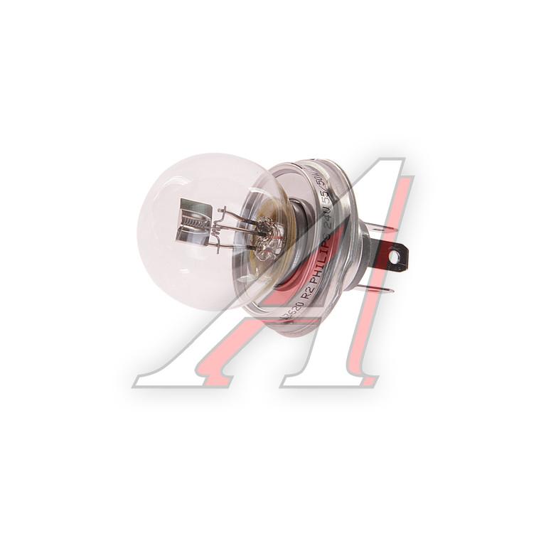 Лампа автомобильная Philips 13620c1 - фото 4