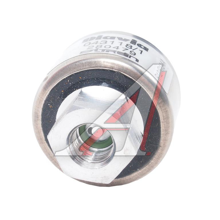 Датчик УАЗ-3163 давления хладагена кондиционера (ОАО УАЗ) .