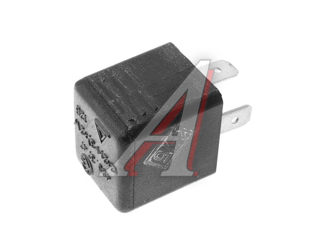 Код для заказа: 005494