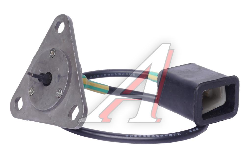Привод спидометра МАЗ датчик импульсов - ПД 8089-1/-2 ПД8089-02 ...