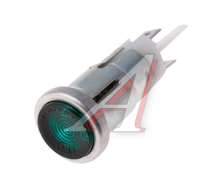 Панель приборов датчик температуры температура