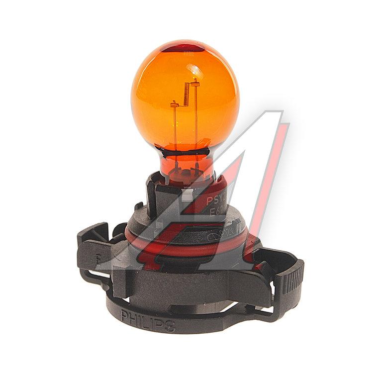 Лампа автомобильная Philips 12188nac1 - фото 2