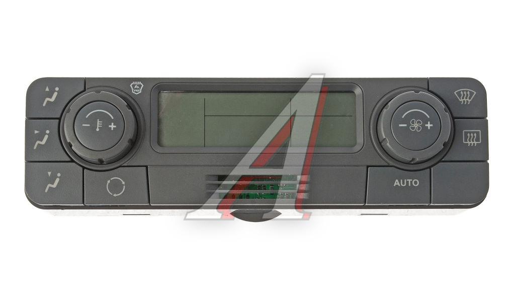 Блок схема процедуры транспонирования матрицы.  Уаз 469 электро оборудованя схема.