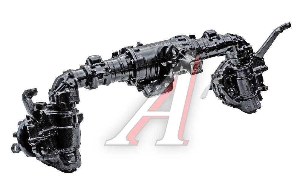36 моделей дискаторов цены от 150 000 рублей - аю-агро