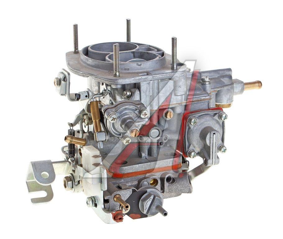 зарядное устройство для шуруповерта интерскол 18 вольт схема - Мир электроники.