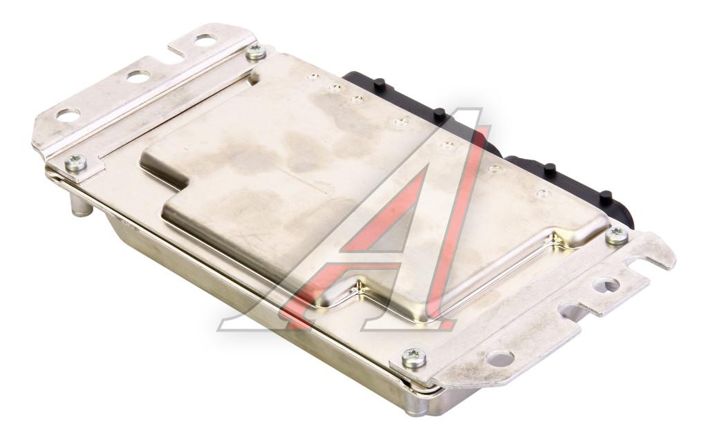 Контроллер ВАЗ-21214 BOSCH , 21214-1411020-30, 0 261 207 835.