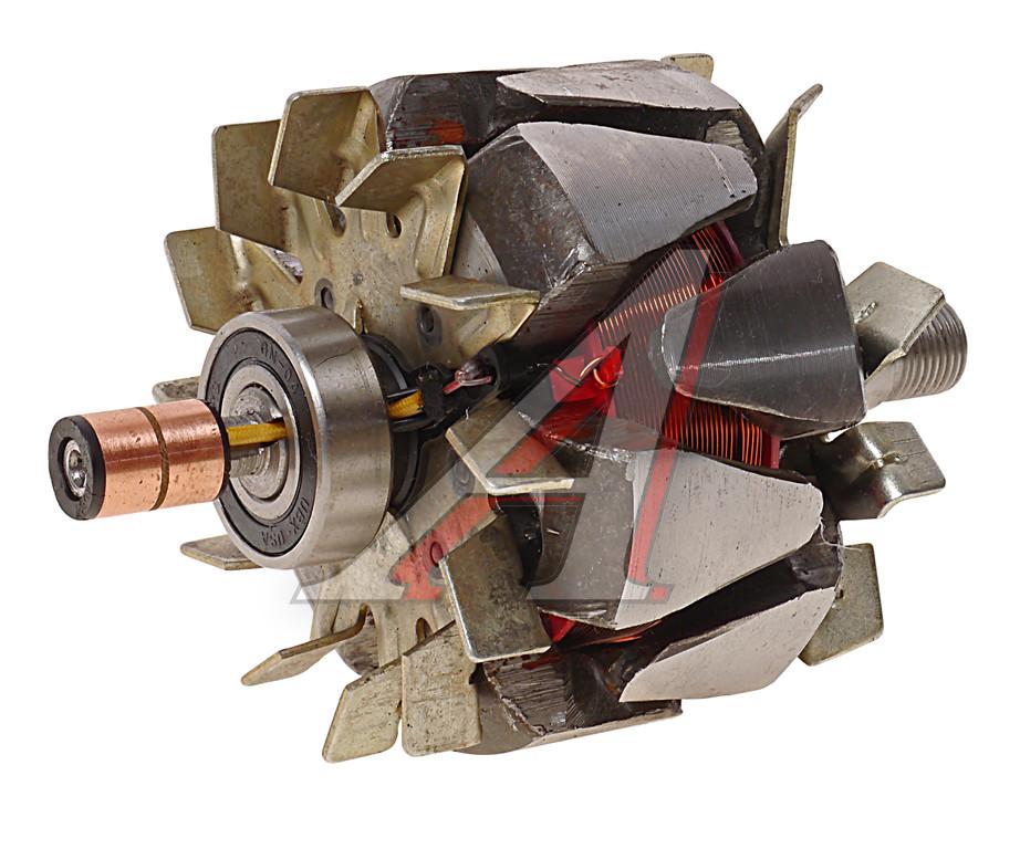 фото ротора генератора ваз