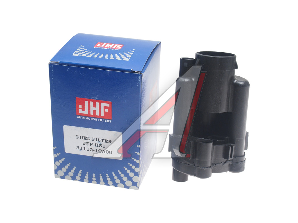 заказать топливный фильтр на hyundai getz