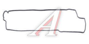 Прокладка клапанной крышки HYUNDAI Azera (06-) KIA Carnival (06-) OE 22441-3E601