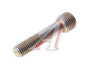 Шпилька М8х45 датчика детонации ВАЗ-2112 2112-3855026