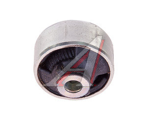 Сайлентблок NISSAN Qashqai (06-) рычага переднего задний OE 54570-BB00A