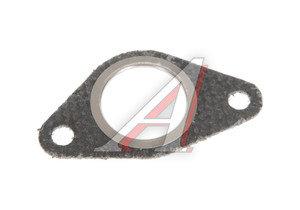 Прокладка М-2140 коллектора выпускного металлическое кольцо 412-1008036МК, 412-1008036