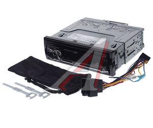 Магнитола автомобильная 1DIN JVC KD-R577 JVC KD-R577