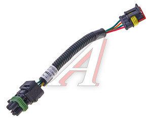 Проводка ВАЗ-2110-12 жгут насоса топливного 2112-1139080,