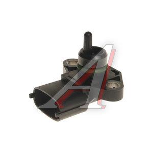 Датчик давления HYUNDAI Porter турбонаддува MOBIS 39200-42030