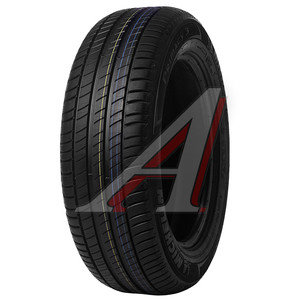 Шина MICHELIN Primacy 3 215/60 R17 215/60 R17, 689732