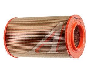 Фильтр воздушный FIAT Ducato (2.3 JTD) (02-) (Елабуга 07-) FILTRON AR316, LX611, 1310636080/1444.TY