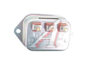 Сопротивление добавочное ВАЗ-2101, УАЗ, ЗИЛ,ГАЗ системы зажигания АВТОРЕЛЕ СЭ107, СЭ-107