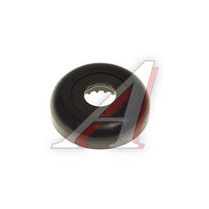 Подшипник опоры VW Golf AUDI A3 амортизатора переднего OE 1J0412249, 01111