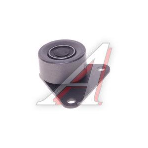 Ролик ГРМ FORD Focus,Mondeo VOLVO S80,S60,S40,XC90 (1.8/2.0/2.4/2.5 T) натяжителя GMB GT50600, 9146377
