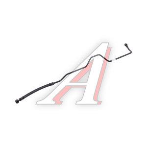 Шланг SSANGYONG Kyron (05-) (D20) радиатора охлаждения АКПП подачи OE 3682009021
