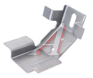 Кронштейн УАЗ-3163 (2008г.в.) крепления тяги ОАО УАЗ 3163-1302039, 3163-00-1302039-00