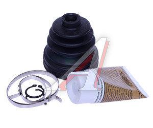 Пыльник ШРУСа NISSAN Micro внутреннего комплект FEBEST 2115-CB4, 39241-4F425