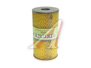 Элемент фильтрующий ГАЗ-53 масляный ЭКОФИЛ 53-1012040 EKO-202, EKO-202, 53-11-1017140