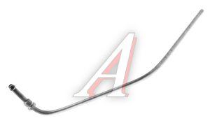 Трубка топливная ЗИЛ-5301 от бака к Ф.Г.О.Т АМО ЗИЛ 5301-1104020-10