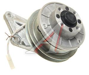 Привод вентилятора ГАЗ-3302 дв.УМЗ-4216 Н/О с электромуфтой ИМПУЛЬС 4026.1317010-15, 4216.1317010-20, 4026.1317010-11