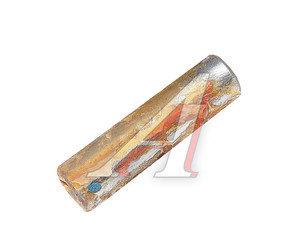Палец поршневой ЗИЛ-130 компрессора 130-3509170