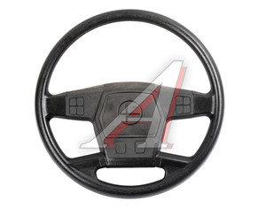 Колесо рулевое ПАЗ-3205 Н/О ЛЮКС 3205-3402015