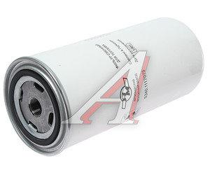 Фильтр топливный ЯМЗ-534 тонкой очистки ЕВРО-4 WDK 962/1 АВТОДИЗЕЛЬ 5340.1117075