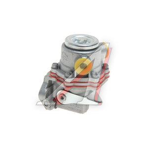 Насос топливный МТЗ-320 (дв.LOMBARDINI) ручной подкачки 6585.139