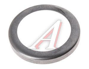 Шайба ГАЗ-3302 сальника ступицы колеса заднего (ОАО ГАЗ) 3302-3104050