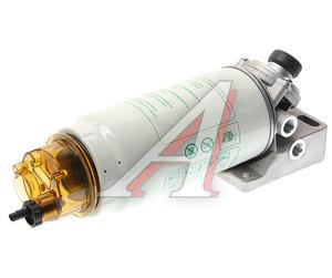 Фильтр топливный КАМАЗ грубой очистки PreLine 420 в сборе СМ PL 420, PL-420СМ ФГОТ