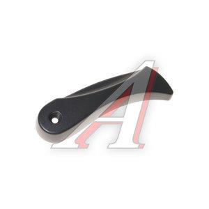 Ручка BMW 3 (E30) привода замка капота OE 51238240607