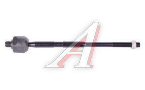Тяга рулевая NISSAN Almera (N16E) левая/правая FEBEST 0222-P12, 49001-BN013/49001-BN01A