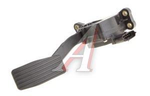 Педаль акселератора ВАЗ-2170 электропривод 2170-1108500, 2170-1108500-00