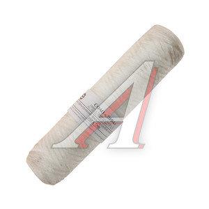 Элемент фильтрующий ЯМЗ топливный грубой очистки DIFA 201-1105540, 7301