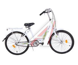 """Велосипед 20"""" 1-ск. FORWARD (7-11лет) GRACE 20"""