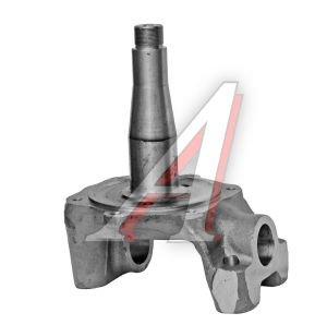 Кулак поворотный МАЗ (отверстие под подшипник) ОАО МАЗ 64221-3001008-010, 642213001008010