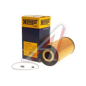 Фильтр масляный MAN TGA,TGL,TGM MERCEDES C,E,W,G,V,Sprinter HENGST E172HD35, OX123/1D