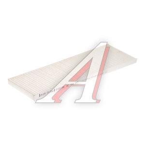 Фильтр воздушный салона CITROEN Jumper SIBТЭК AC04.43