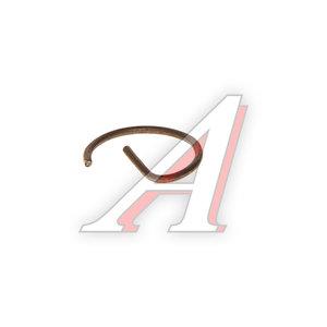 Кольцо ГАЗ,УАЗ стопорное пальца поршневого 21-1004022, 4146.1004022
