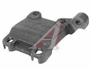 Подкладка ГАЗ-3310 Валдай рессоры задней правая (ОАО ГАЗ) 33104-2912418-10
