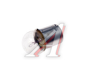 Лампа 12V R5W NORD YADA А12-5-1, 800040