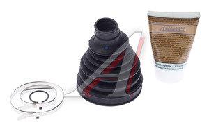 Пыльник ШРУСа LAND ROVER Freelander (07-) внутреннего комплект FEBEST 2915-FLIIFT
